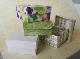 boxes by cats-aint-waterproof