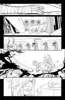 Suicide Risk 23 - page 16 by elena-casagrande