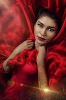 RED LIGHT by RiFaSa