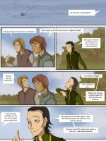 Lokasenna Part two P1 by Savu0211