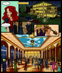 Crezure Chapter 1 Page 13 by Arivina