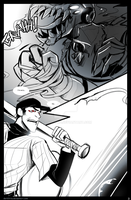 OFF:TF2: Impure page 03 by DarkLitria