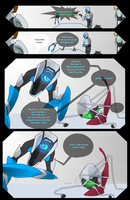 MAX STEEL FF 1.51 by Xain-Frost