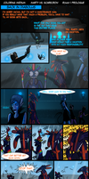 CM: Round 1 Prologue by NuclearLoop