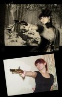 Heartshooter.Before-After by kidy-kat