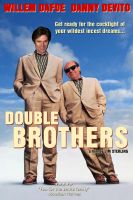Double Brothers (Podtoid) by SirTobbii