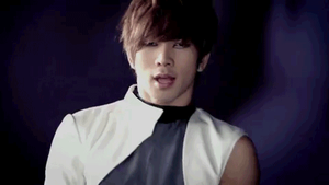 MBLAQ Cry GO by heartykeykeke