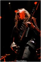 Dismember 5 by Malocchio