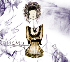 Ginchy_010 by GinchyCouture