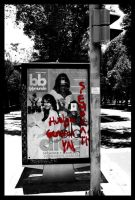 Madres by UrbanShots