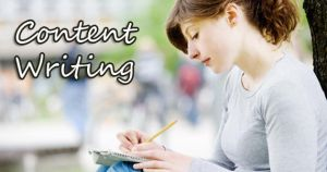 Blog writing service by johna26t