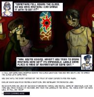 Silent Hill: Promise :440: by Greer-The-Raven