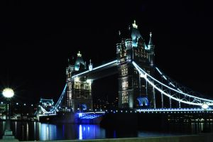 Tower Bridge, London 2886 by moviegirl78