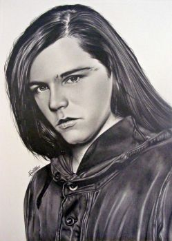 TH - Georg Listing by esTHer-duraes