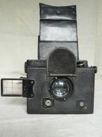 Camera 3 - front by Bogstock