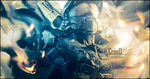 Halo 4 by AcCreed