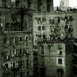 the Proletariat by dimajaber