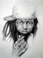 weezy by Cerpin23