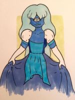 Sapphire by Lil-redhead17