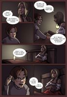 EiA - The Sojourner, Pg 16 by AniseShaw