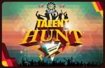 YCS - BYS Talent Hunt Indore by rush2anthony