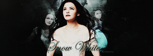 Snow White by N0xentra