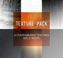 Mixed Texture Pack by Lowana