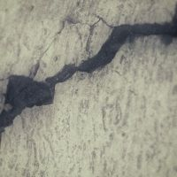 crack by Osx86