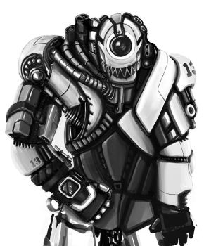 bot by trainfender