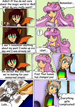 Monsters meeting p42 by fizzreply