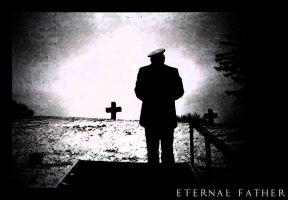 Eternal Father by blinchikis
