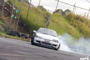 R32 Drift by small-sk8er