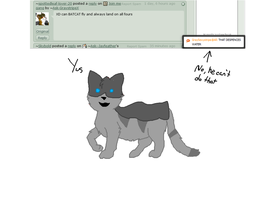 Q.25 by Ask--Jayfeather