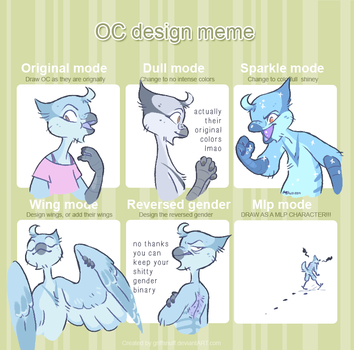 i memed by VCR-WOLFE