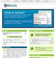 www.Nicedit.com by jeeremie