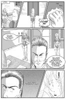 R and J English - Page 25 by Reenave