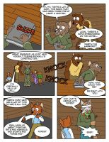 Undying Friendship Prologue Page 4 by Gardboyz-Productions