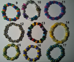 Kandi 9-17 for sale/trade by anne-t-cats