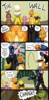 Team Pecha's Mission 4 Page 16 by Galactic-Rainbow