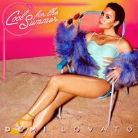Cool for the summer - Demi Lovato(Single -2015)mp3 by GuadalupeLovatohart