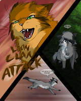 RevengeShipping Page 4 by Sitavara
