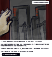 Silent Hill: Promise :720: by Greer-The-Raven