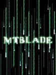 MTBlade Matrix by MTBlade