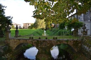 Ponticello San Polo by Wendybell80