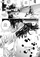 Obsession Youkai -Pag 81 by FanasY