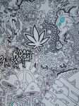 trippy when colored by KittyBabyy