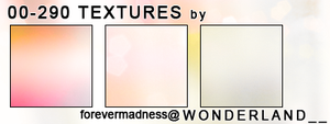 Texture-Gradients 00290 by Foxxie-Chan