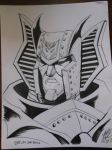 Botcon Commission Lines OCTANE! by Lady-Of-Ice-Chaos