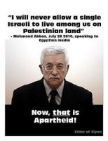 This Is Reality of Apartheid. by Black-Jack-Am