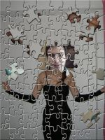 Puzzle by Pallas4